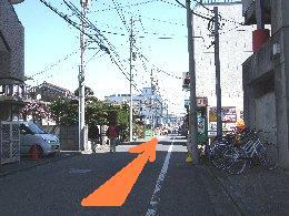 道順画像7