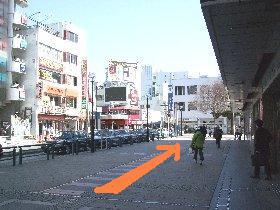 道順画像2