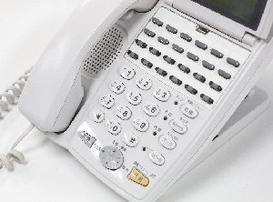 電話のイメージ